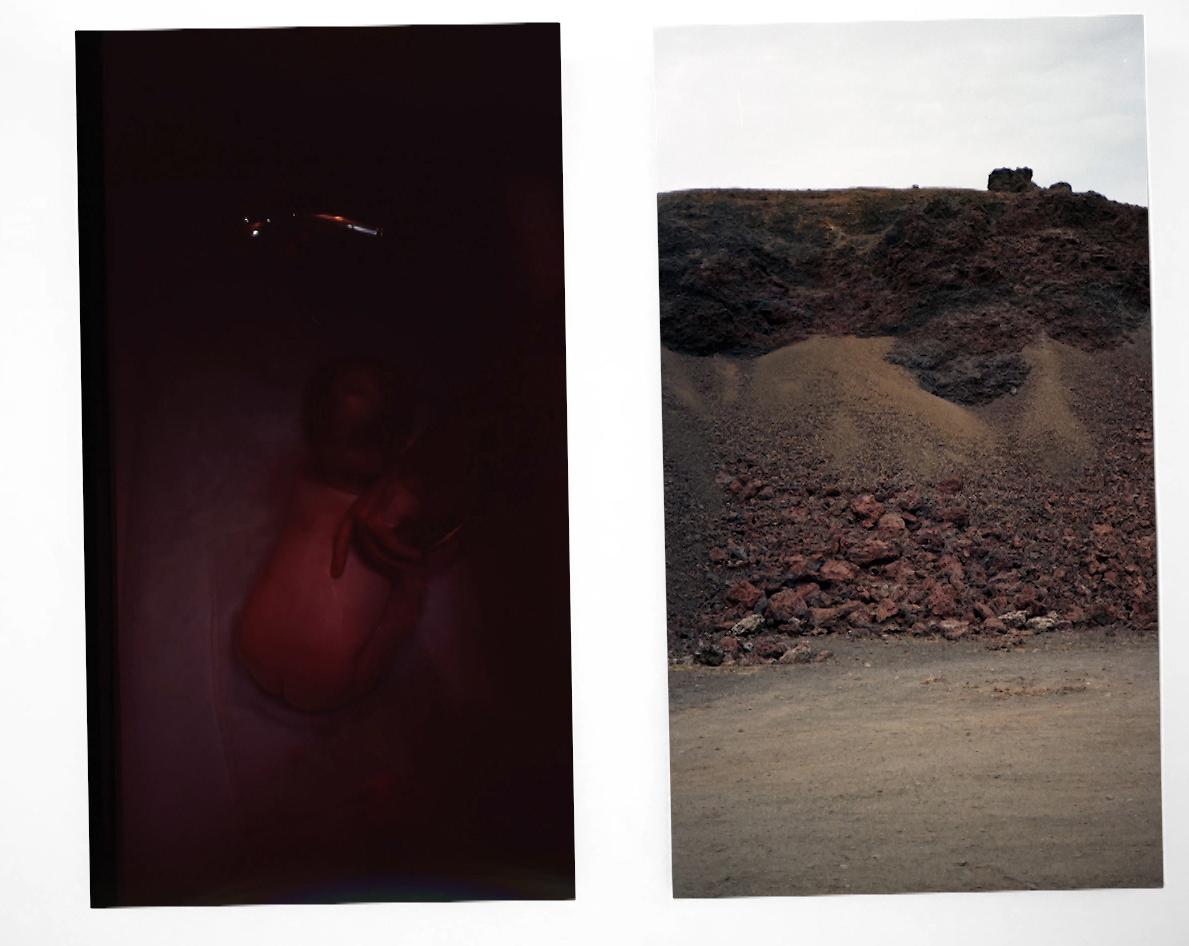Frame - Piece - Marie Samuel Levasseur site web